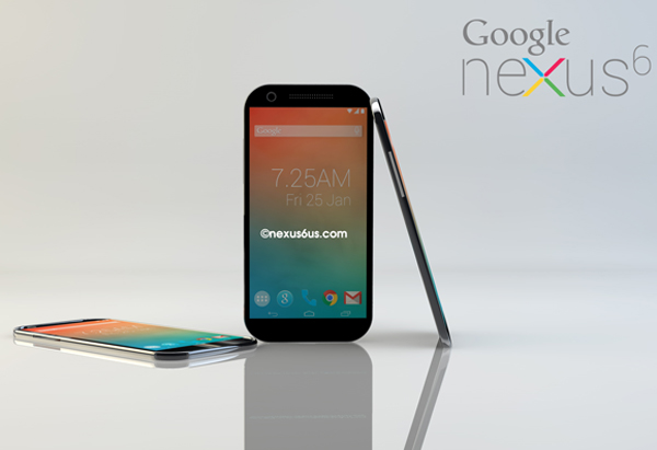 nexus 6 photos Nexus 6; Release Date, Specs, Features, Images & Price in Saudi arabia
