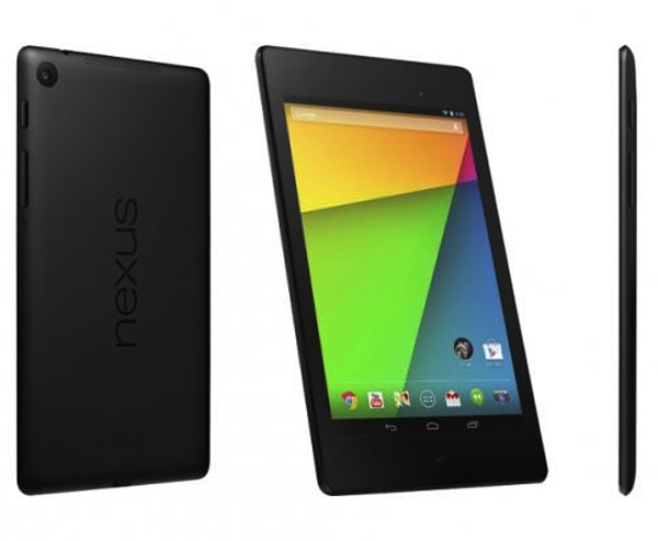 nexus 8 price in saudi arabia Nexus 8 Tablet Price in Saudi Arabia