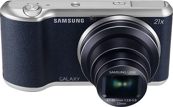 samsung_galaxy_camera_2_5