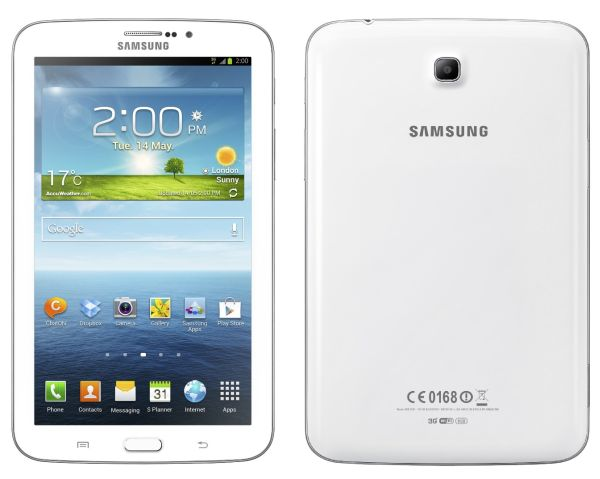 Samsung Galaxy Tab 3 Lite Price in Saudi Arabia