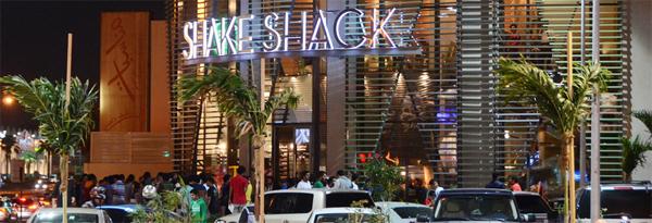 shake_shack_jeddah