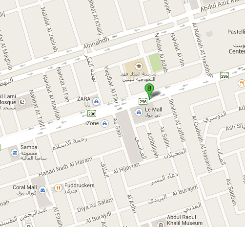 shake_shack_jeddah_map