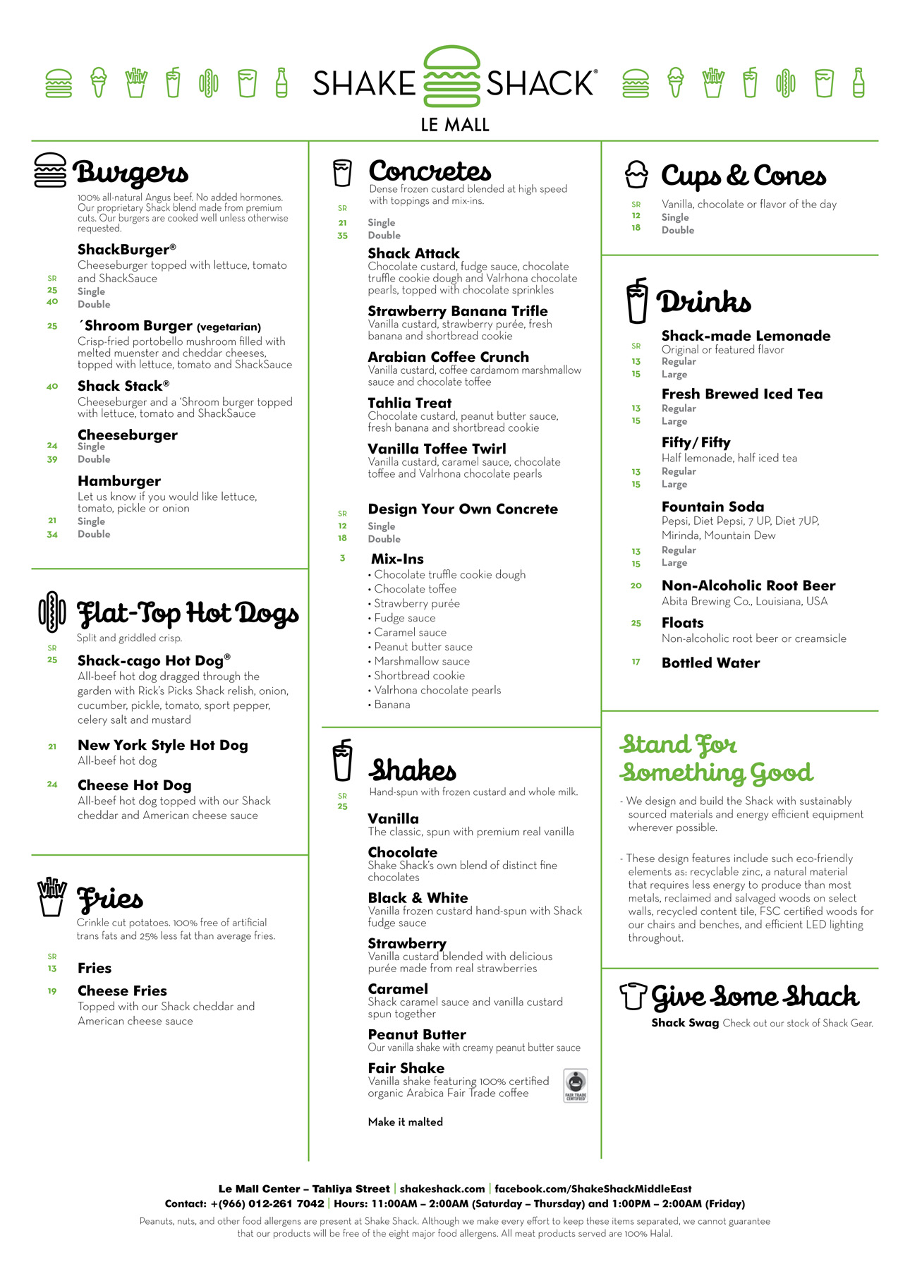 shake_shack_jeddah_menu_1