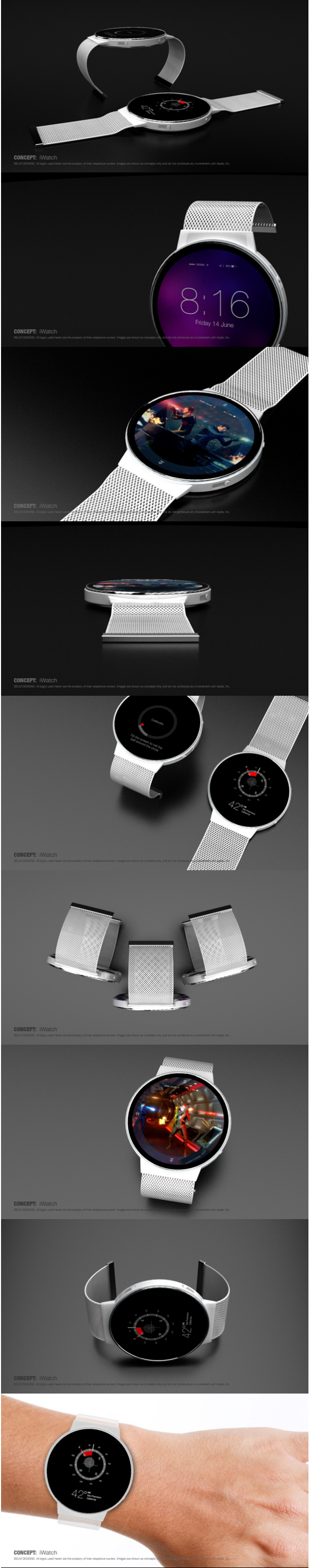 apple_iwatch_photos
