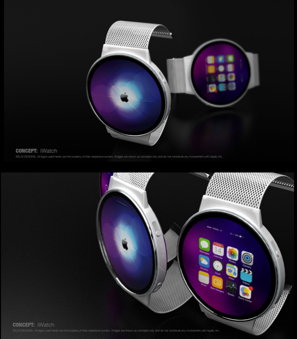 apple_iwatch_price