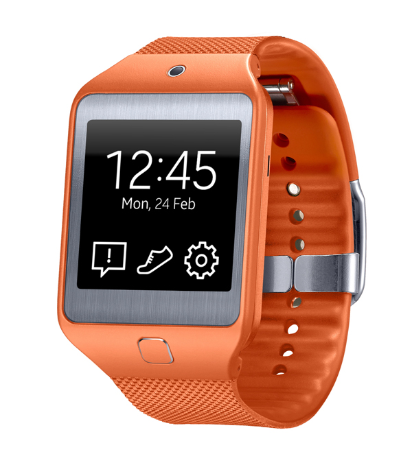 Samsung Galaxy Gear Price in Saudi Arabia