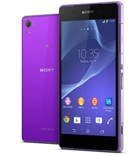 sony xperia m2 price Sony Xperia M2 price in Saudi Arabia