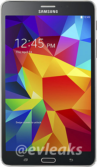 Samsung Galaxy Tab 4 7.0 Price in Saudi Arabia