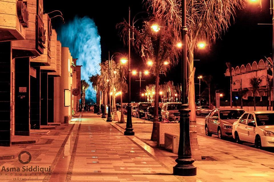 jeddah_photos_asma_siddiqui_5
