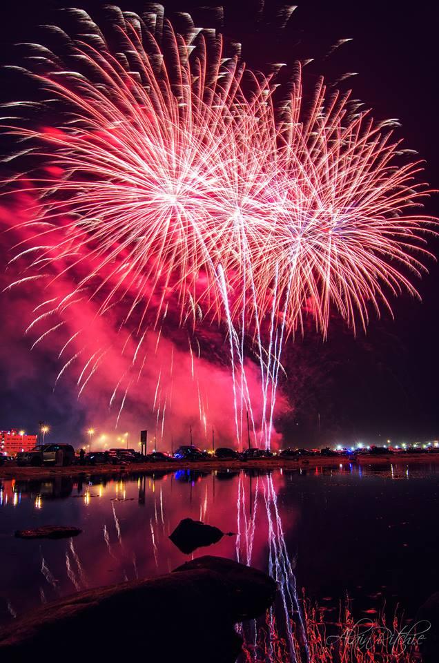 jeddah_summer_festival_2014_fireworks_13