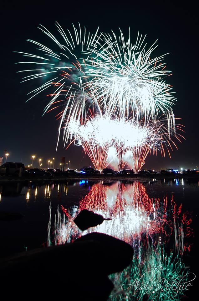 jeddah_summer_festival_2014_fireworks_17