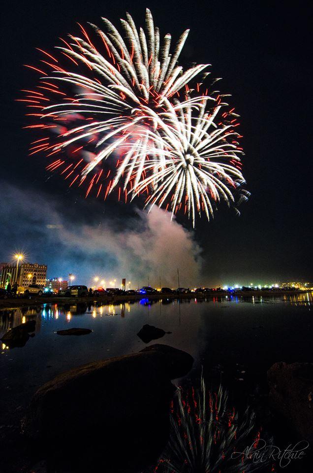 jeddah_summer_festival_2014_fireworks_18
