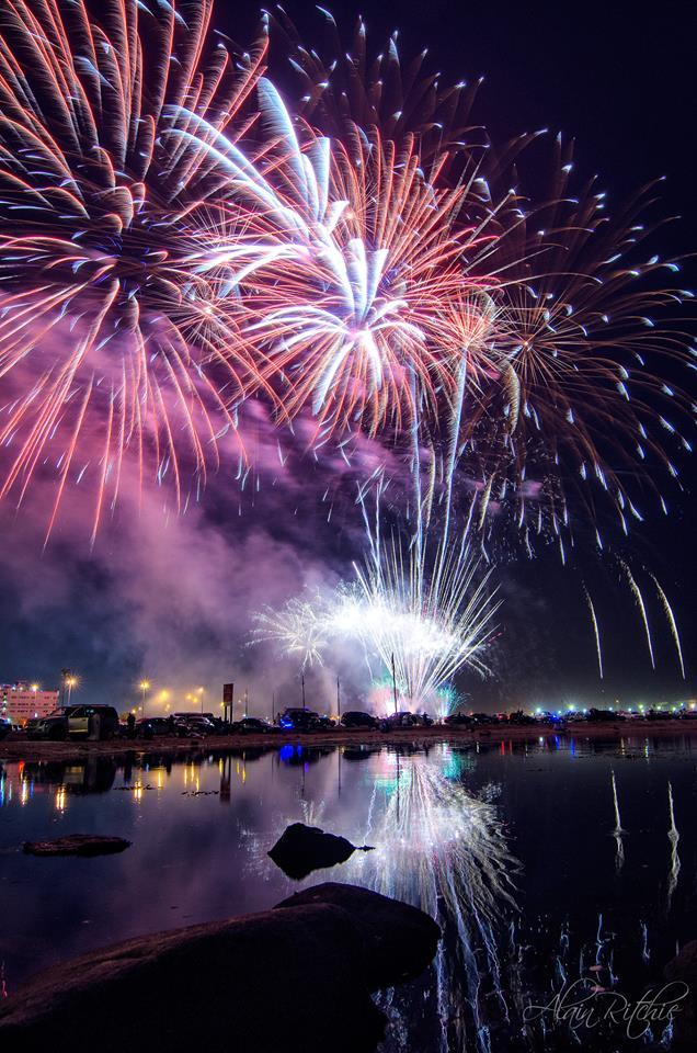 jeddah_summer_festival_2014_fireworks_19