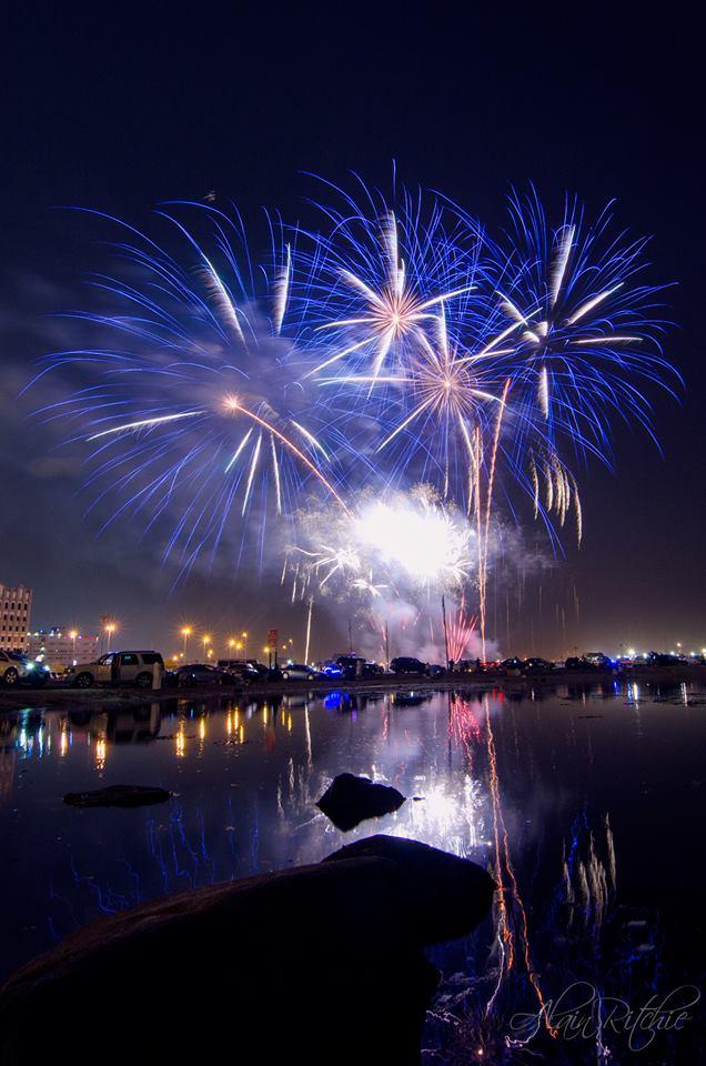 jeddah_summer_festival_2014_fireworks_21