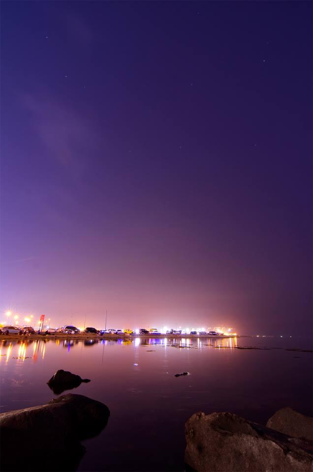 jeddah_summer_festival_2014_fireworks_22