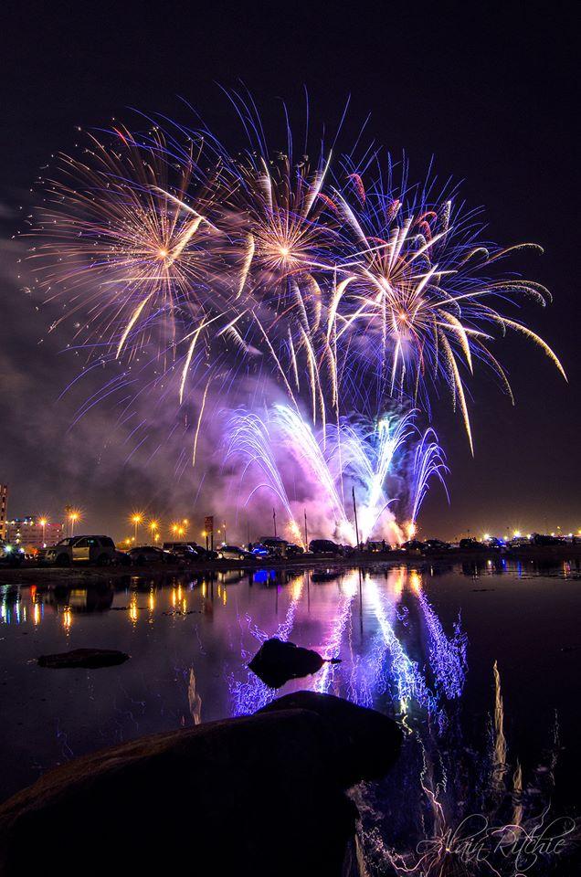 jeddah_summer_festival_2014_fireworks_23