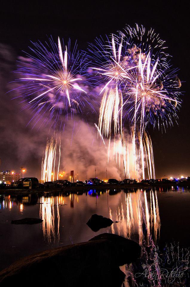 jeddah_summer_festival_2014_fireworks_24