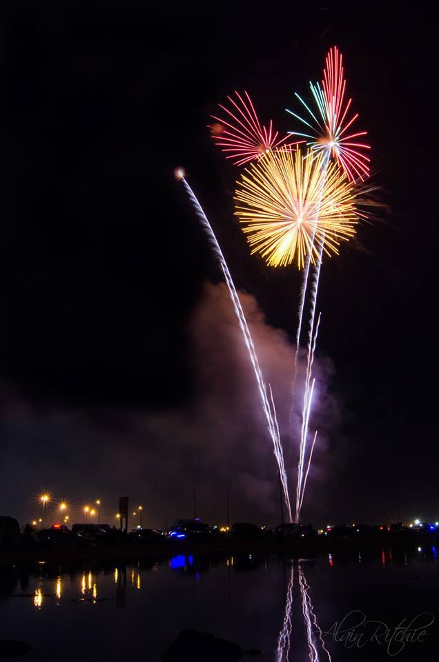 jeddah_summer_festival_2014_fireworks_25