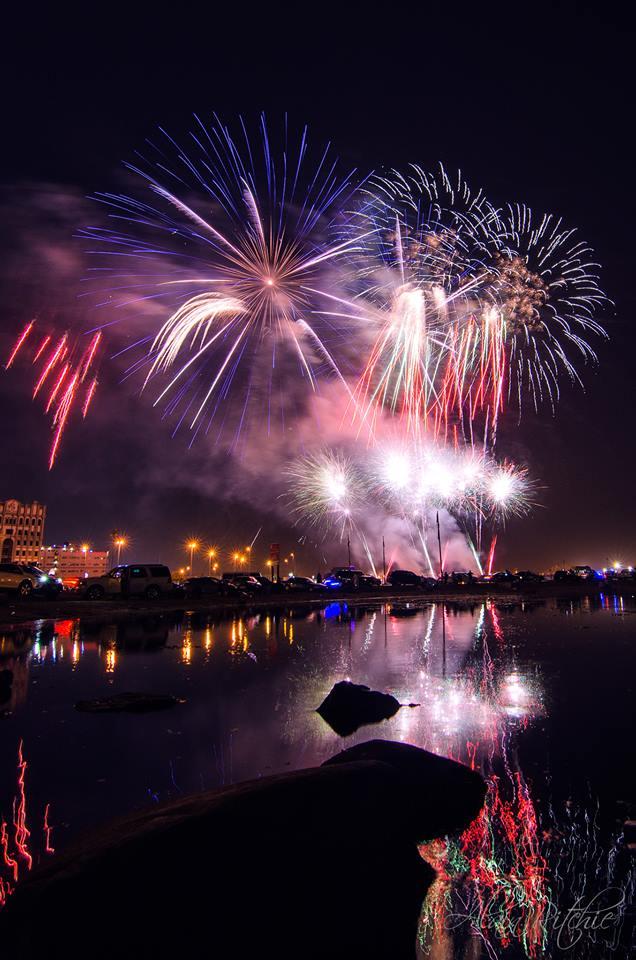 jeddah_summer_festival_2014_fireworks_26
