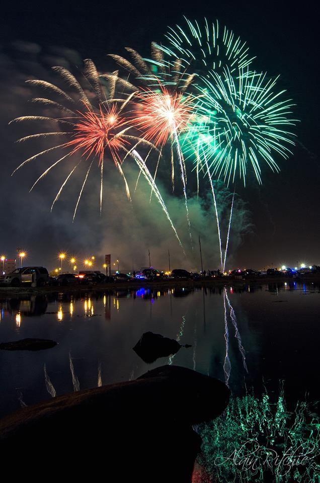 jeddah_summer_festival_2014_fireworks_8