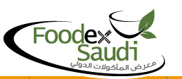 foodex_saudi_2014