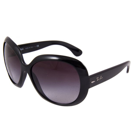 cost of ray bans