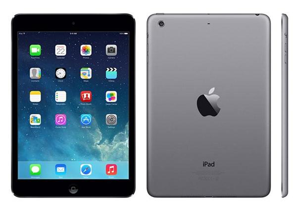 iPad Mini 3 Price