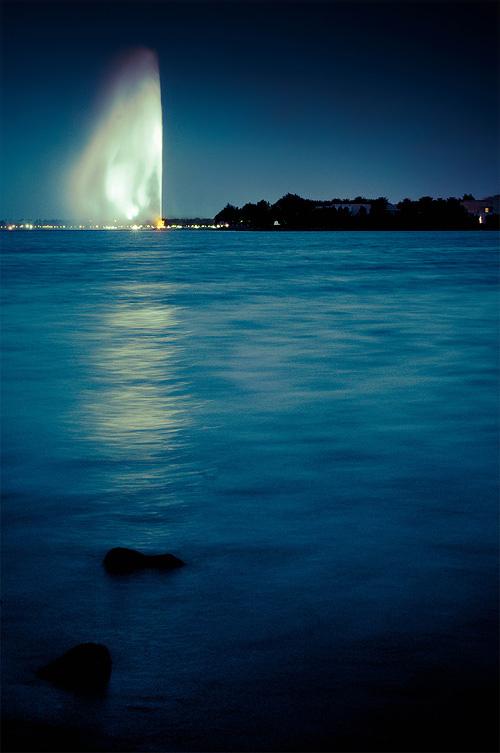 20 Awesome Jeddah Photos