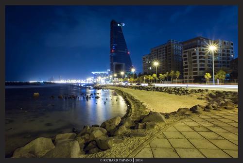jeddah_photos_11