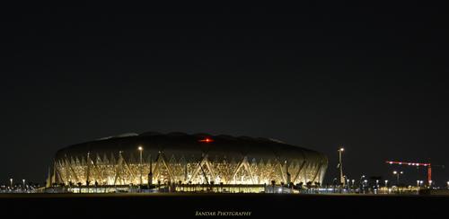 jeddah_photos_12