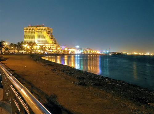 jeddah_photos_17