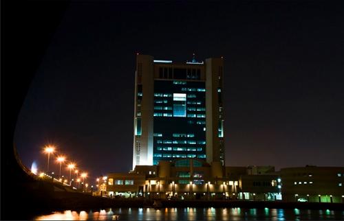 jeddah_photos_18