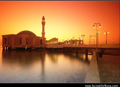 jeddah_photos_5