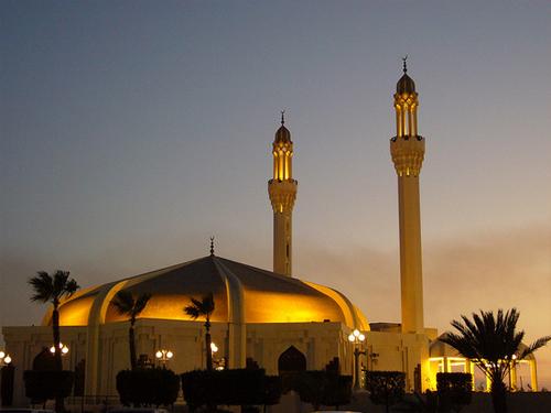 jeddah_photos_6