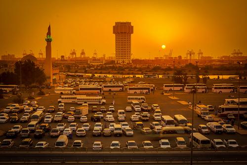 jeddah_photos_9