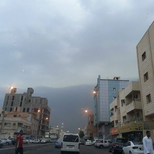 rain_in_jeddah_1
