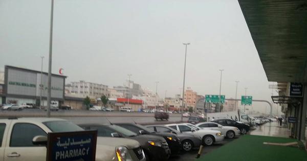 rain_in_jeddah_10