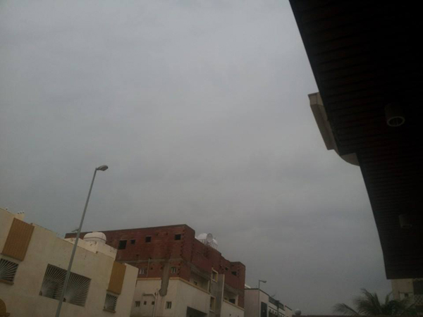 rain_in_jeddah_11