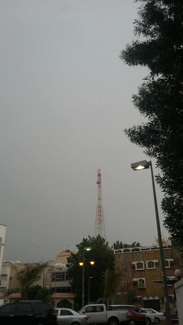 rain_in_jeddah_12