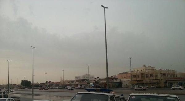 rain_in_jeddah_13
