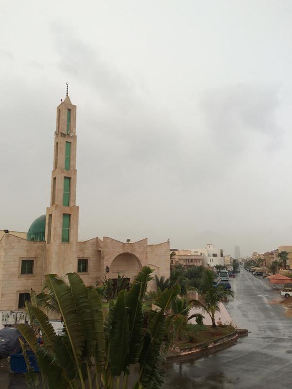 rain_in_jeddah_14