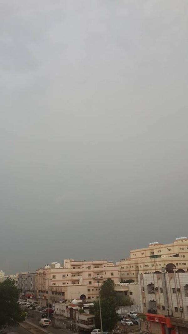 rain_in_jeddah_15