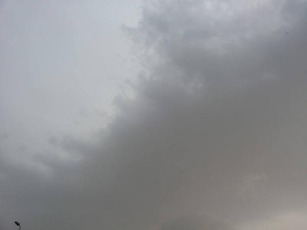 rain_in_jeddah_16