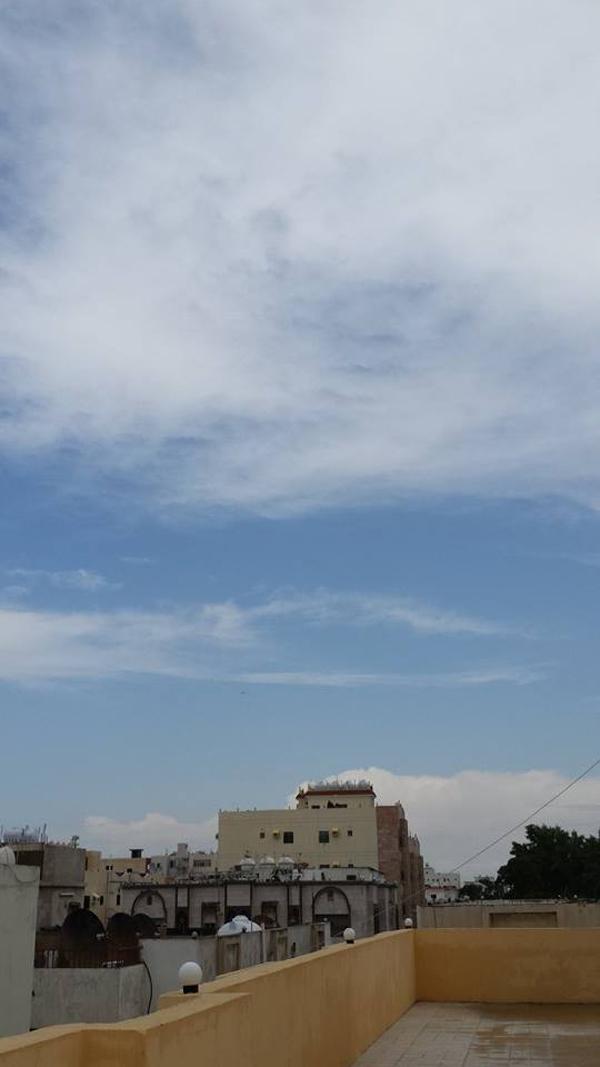 rain_in_jeddah_17