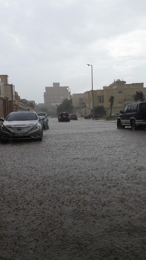 rain_in_jeddah_18