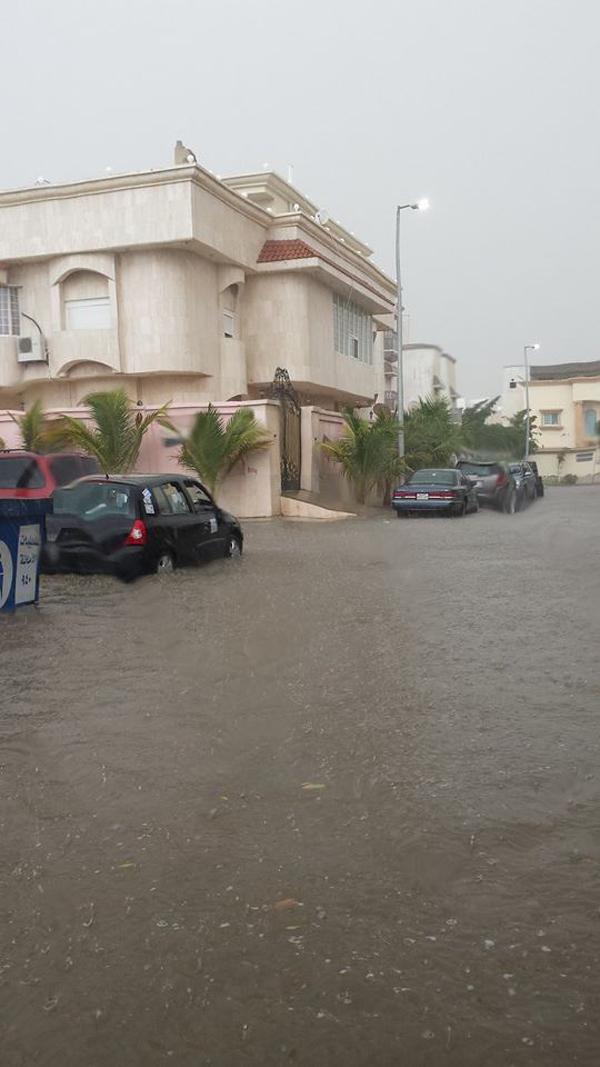 rain_in_jeddah_19