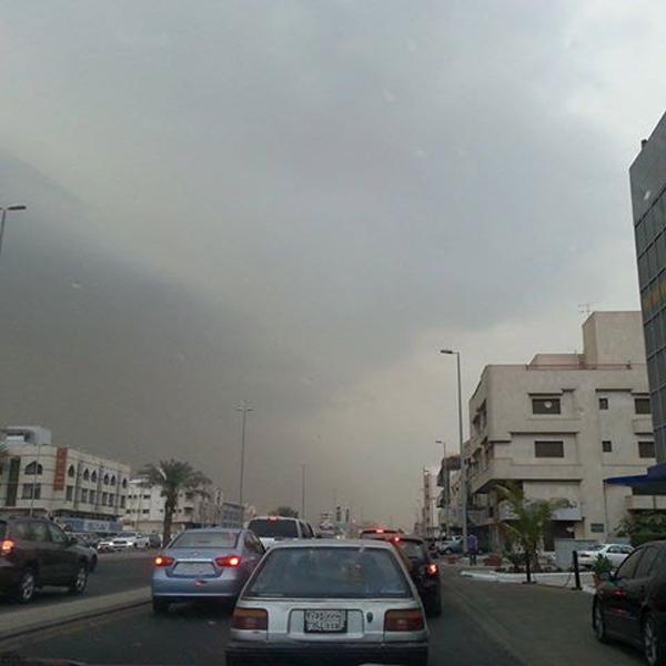 rain_in_jeddah_2