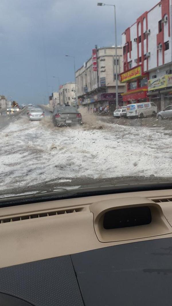 rain_in_jeddah_20
