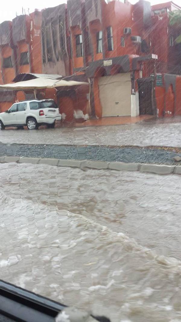 rain_in_jeddah_21