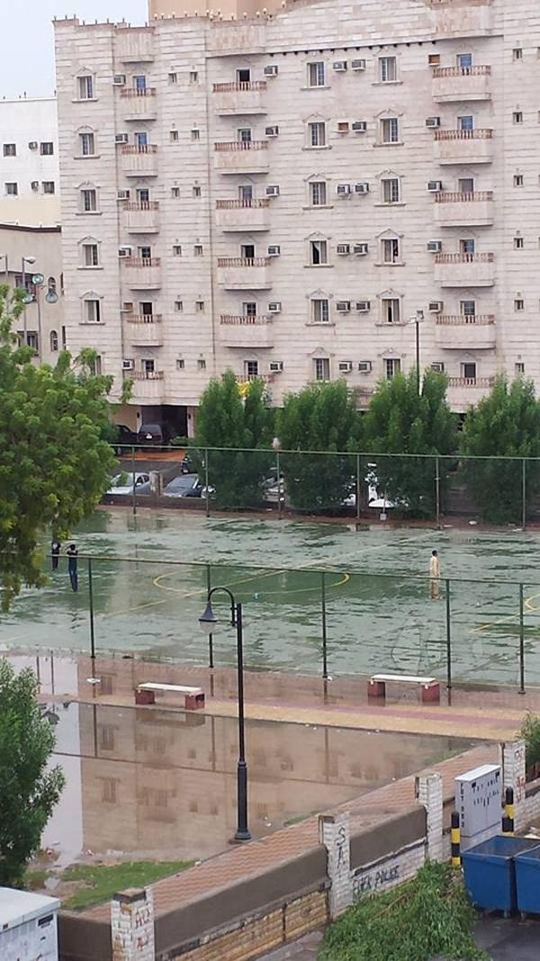 rain_in_jeddah_22